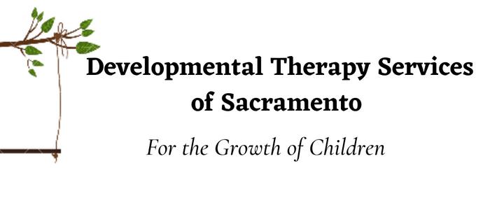 Developmental Therapy Services of Sacramento